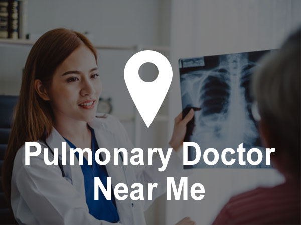 Kentuckiana Pulmonary Associates | Kentuckiana's Leading Pulmonary ...